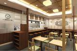 一得餃子房(いっとくぎょうざぼう)ペリエ千葉エキナカ店のアルバイト情報