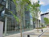 協立建物管理株式会社のアルバイト情報