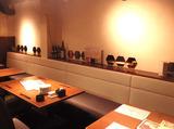 個室創作Dining 縁のアルバイト情報