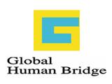 株式会社グローバルヒューマンブリッジのアルバイト情報