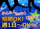 株式会社スリーピース ※錦糸町エリアのアルバイト情報