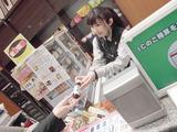 ビーディー亀田店のアルバイト情報