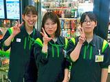 NEWDAYS福島東口・西口のアルバイト情報