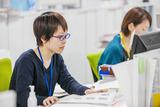株式会社 希松のアルバイト情報