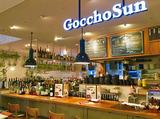 Goccho Sun(ごっちょぉさん)のアルバイト情報