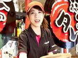 やきとりの扇屋 相模原下九沢店のアルバイト情報