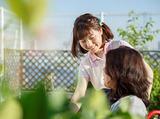社会福祉法人大阪自彊館 今宮介護サービスセンターのアルバイト情報