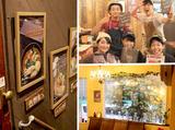 Rojiura Curry SAMURAI. 西野店のアルバイト情報