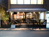 RIZZA DININGのアルバイト情報