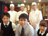 手作り居酒屋 甘太郎 川越店のアルバイト情報