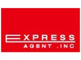 株式会社エクスプレス・エージェント 求人No:0000のアルバイト情報