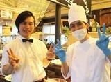ホテルサンルート松山のアルバイト情報