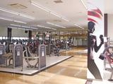 フィットネスクラブ レフコ 松山店のアルバイト情報