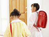 株式会社テノ.サポート  新宮エリアのアルバイト情報