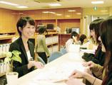 四谷学院 川越校のアルバイト情報