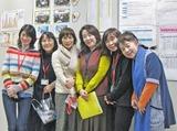 テルウェル西日本株式会社 松山電報サービスセンタのアルバイト情報