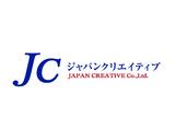 株式会社ジャパンクリエイティブのアルバイト情報