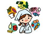 ナフス株式会社 【勤務地:茨木市立水尾小学校内 厨房】のアルバイト情報
