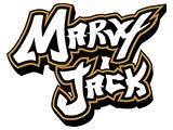 株式会社Marvy Jackのアルバイト情報