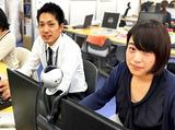 株式会社ヒトトコLaboのアルバイト情報