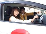 マジオドライバーズスクール和歌山校のアルバイト情報