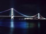 本州四国連絡高速道路株式会社 神戸管理センターのアルバイト情報