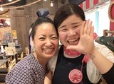 魚河岸本舗 ぴち天 本店のアルバイト情報