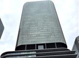 株式会社エスエムエスのアルバイト情報