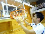 シンコースポーツ株式会社 中央区立総合スポーツセンターのアルバイト情報