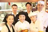 0H1333_株式会社グリーンハウス (勤務先:江戸川区大手企業の社員食堂)のアルバイト情報