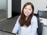 (株)セントメディア CC事業部 秋葉原支店のアルバイト情報