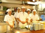 つるまる饂飩 茨木のアルバイト情報