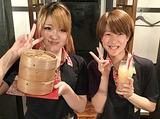 Mus蔵(むすくら) 一宮店のアルバイト情報