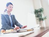 ワンツーランド株式会社のアルバイト情報
