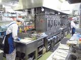 湯葉と豆腐の店 梅の花 豊田店のアルバイト情報