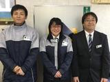 株式会社山二 オリックスレンタカー 秋田駅西口店のアルバイト情報