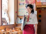 炭焼きレストランさわやか 細江本店のアルバイト情報