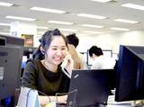 CROOZ株式会社 のアルバイト情報