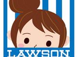 ローソン札幌北5条西十九丁目店のアルバイト情報
