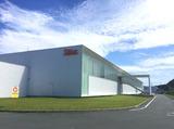 スタンレー電気株式会社 浜松製作所のアルバイト情報
