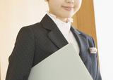 株式会社ツーリストサービス北海道のアルバイト情報