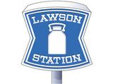 ローソン 上溝バイパス入口(受付:6197244)のアルバイト情報