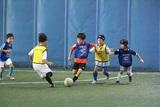 クーバー・コーチング・サッカースクール 蒲田校のアルバイト情報