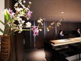 三井ガーデンホテル京都新町別邸のアルバイト情報
