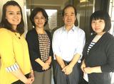 日本特許トランス株式会社のアルバイト情報