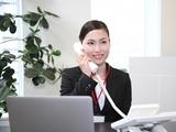 THFOOD株式会社のアルバイト情報
