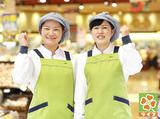ライフ 市川国分店(店舗コード835)のアルバイト情報