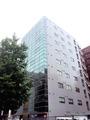 株式会社電警 福岡センターのアルバイト情報