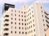 アパホテル 〈浜松駅南〉のアルバイト情報