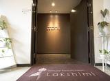 加圧スタジオ ラクシュミー 江坂店のアルバイト情報